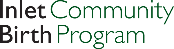 Inlet Community Birth Program